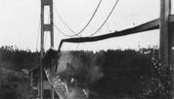 bridge fail