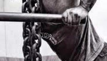 chain dips