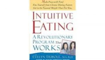 intuititive eating