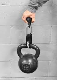 grip tool