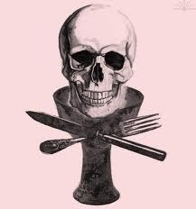 diet death