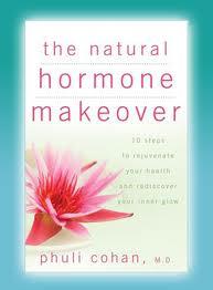 hormone fitness