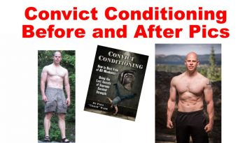 convict-conditioning-before-and-after
