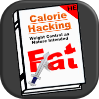 calorie hacking free ebook