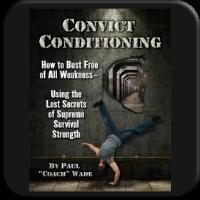 cc1 cover