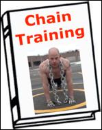 chain training ebook1