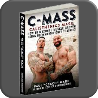 cmass cover