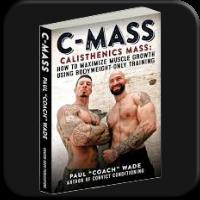 C-Mass