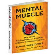 Unleash your potential with mental power!