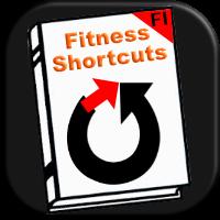 Fitness Shortcuts ebook