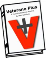 veterano plus1