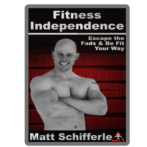 fitness independence2