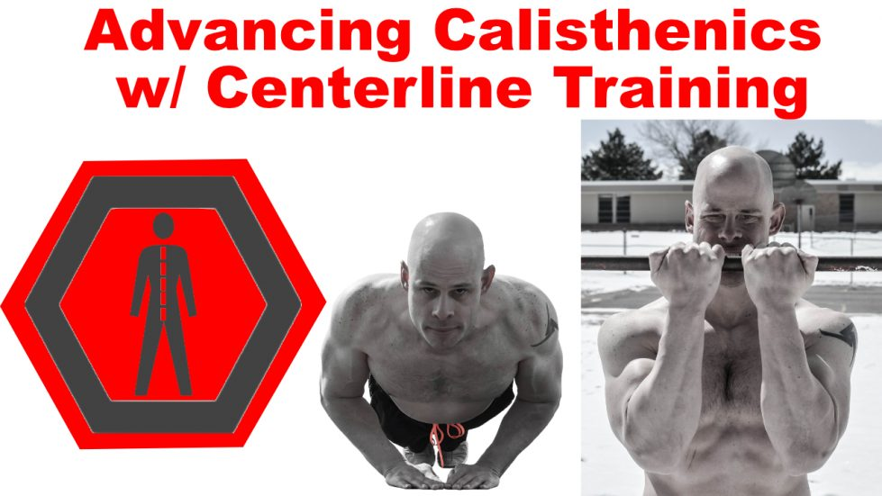 centerline training