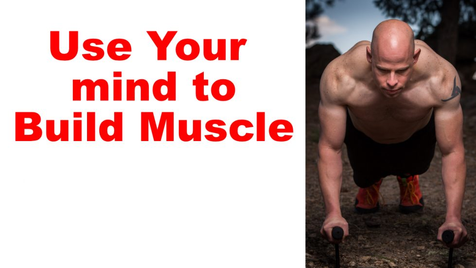 mind-muscle building