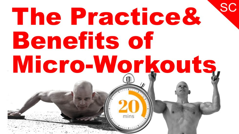 micro workouts