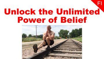fitness beliefs
