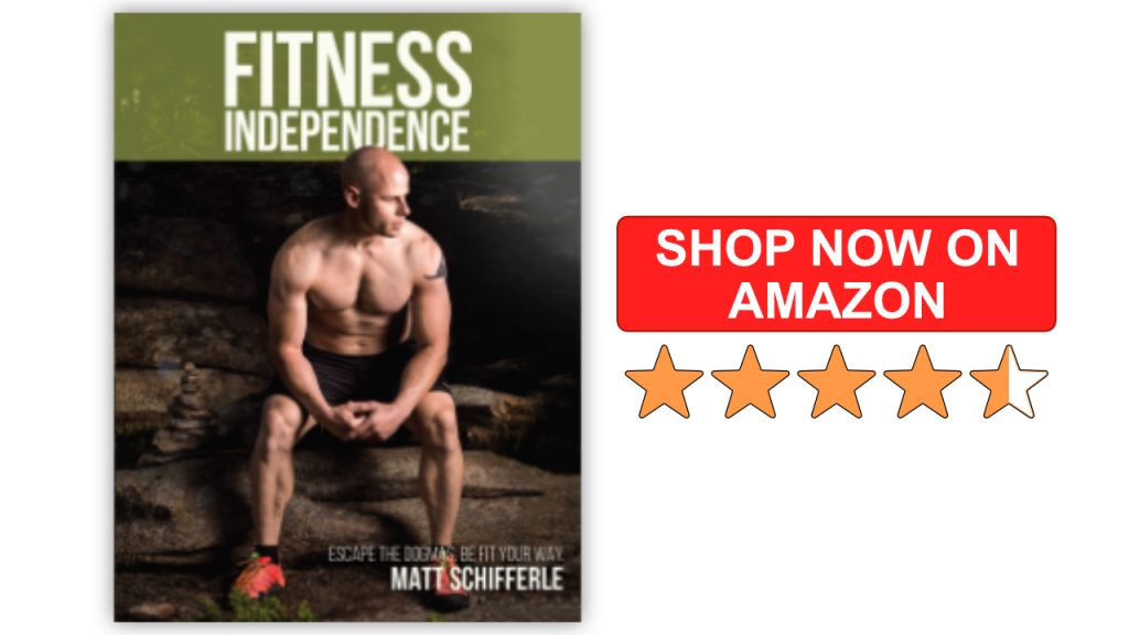 Fitness Independence