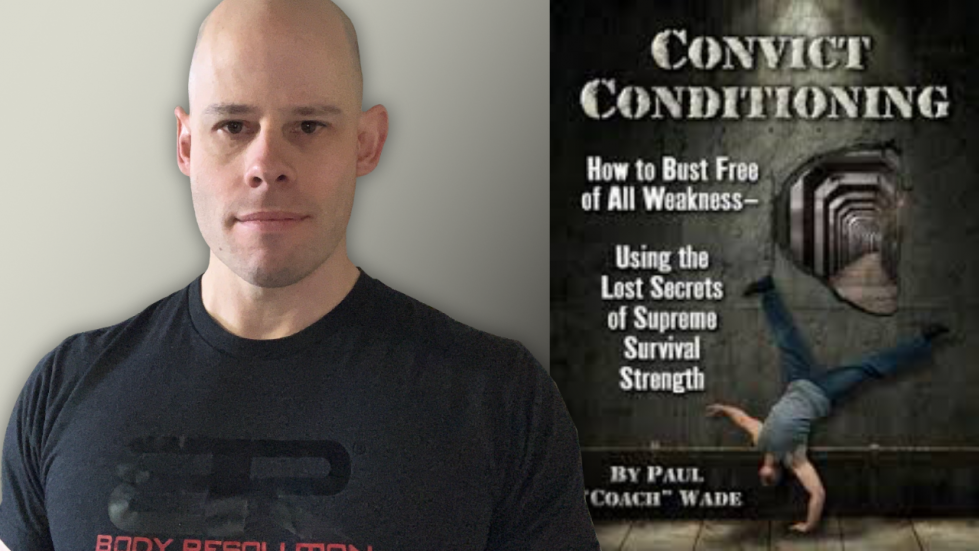 convict conditioning myths and misconceptions