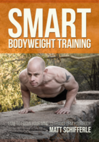 smart bodyweight training