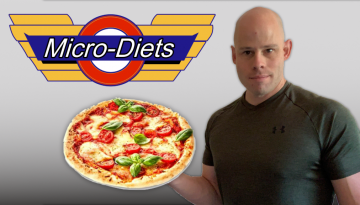 micro diets