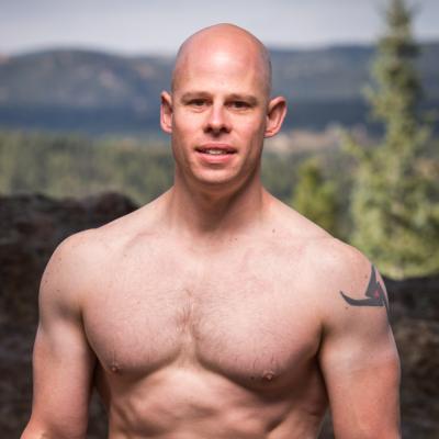 Matt Schifferle