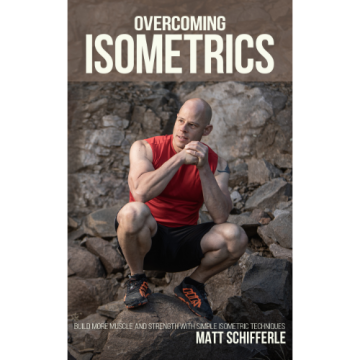 Overcoming Isometrics