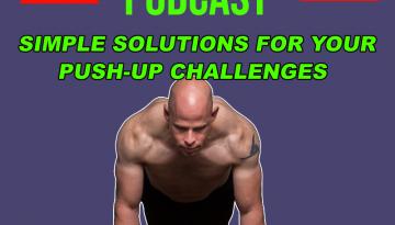 push up fix